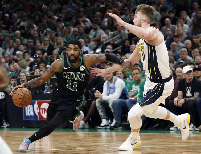 4befc1d86bf Celtics