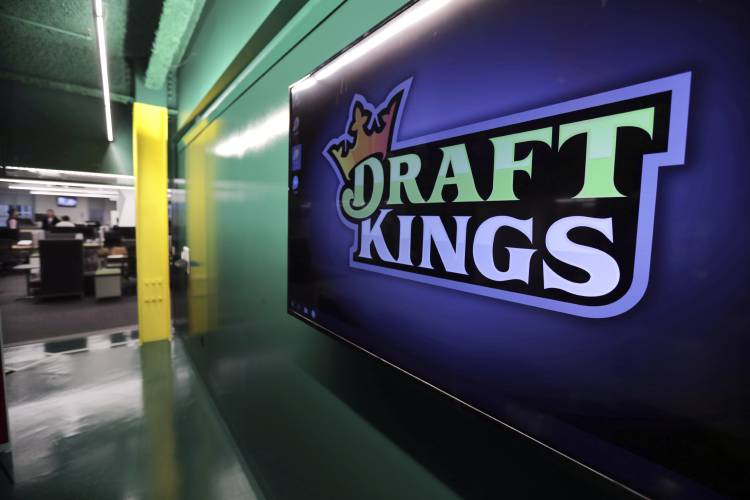 Sports betting in new hampshire fixed odds betting machines crown