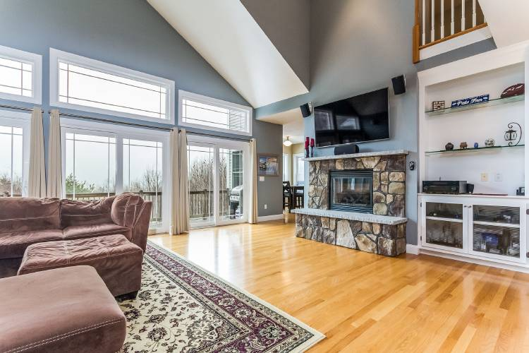69c1f99d0e33 Function meets style in custom-built home at 848 Borough Road in Pembroke