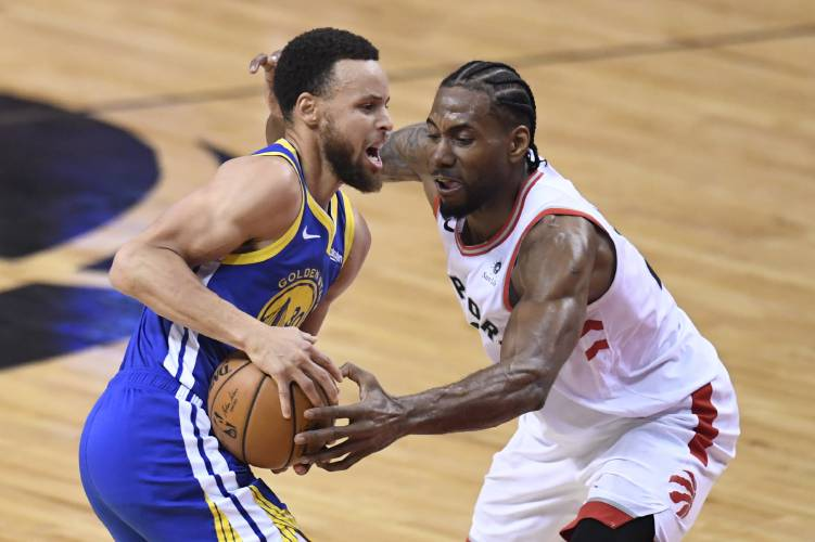 Image result for reach-in foul inbasketball