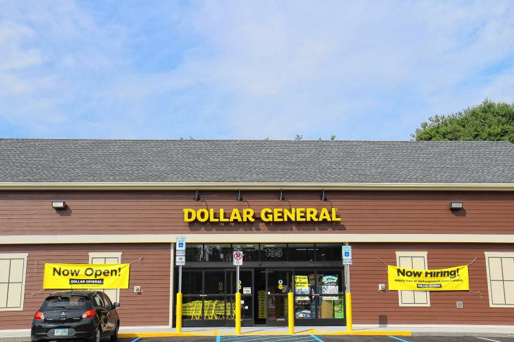 marching north the rise of dollar general in new hampshire