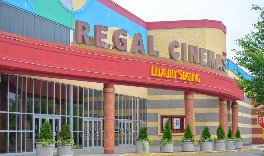 though restrictions eased some theaters choosing not to reopen theaters choosing not to reopen