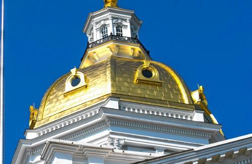 Scott Myers: A clear way to provide municipal property tax ...