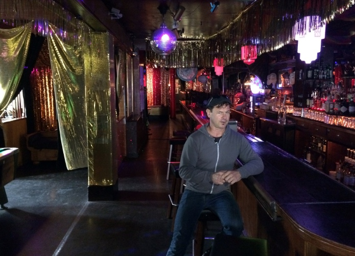 Concord new hampshire gay bars